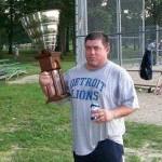 2009 Fulton Cup Winner